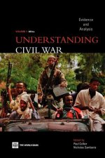 Understanding Civil Wars