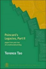 Poincare's Legacies