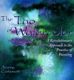 Tao Of Watercolor