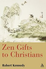 Zen Gifts to Christians