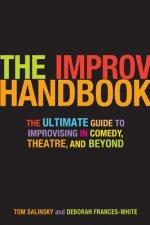 Improv Handbook