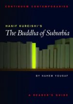 Hanif Kureishi's The Buddha of Suburbia