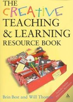 Creative Teaching and Learning Resource Book