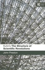 Kuhn's The Structure of Scientific Revolutions