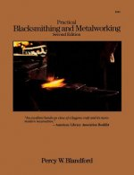 Practical Blacksmithing and Metalworking