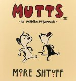 Mutts 111