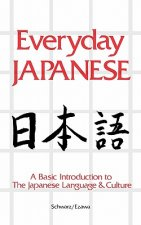 Everyday Japanese