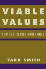 Viable Values