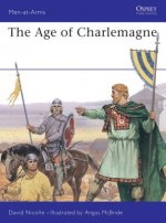Age of Charlemagne