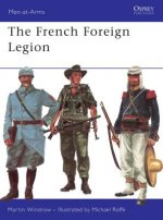 French Foreign Legion