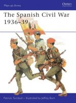 Spanish Civil War, 1936-39