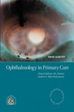 Ophthalmology in Primary Care