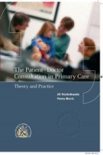 Patient-doctor Consultation in Primary Care