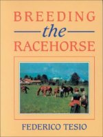 Breeding the Racehorse