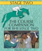 Course Companion for BHS Stage Two