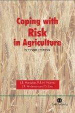 Coping with Risk in Agriculture