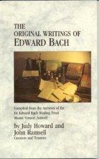 Original Writings Of Edward Bach