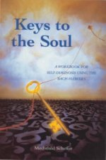 Keys to the Soul