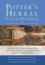 Potter's Herbal Cyclopaedia