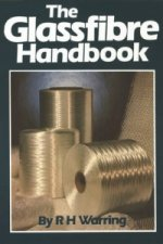 Glass-fibre Handbook