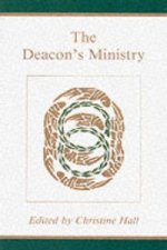 Deacon's Ministry