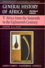 General History of Africa