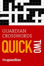 Guardian Crosswords