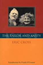 Tailor and Ansty