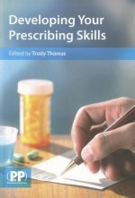 Developing Prescribing Skills