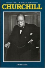 Churchill, Sir Winston
