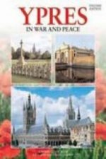 Ypres in War and Peace