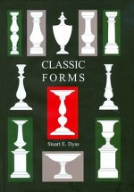 Classic Forms