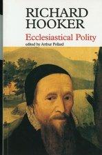 Ecclesiastical Polity