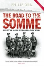 Road to the Somme