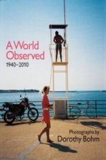 World Observed 1940-2010