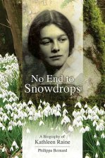No End to Snowdrops
