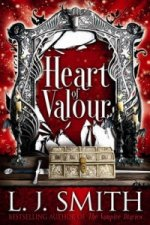 Heart of Valour