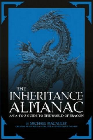 Inheritance Almanac