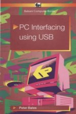 PC Interfacing Using USB
