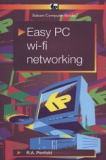 Easy PC Wi - Fi Networking