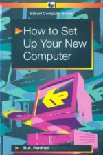 How to Set Up Your New Computer