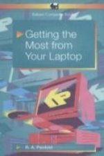 Getting the Most from Your Laptop