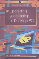 Upgrading Your Laptop or Desktop PC