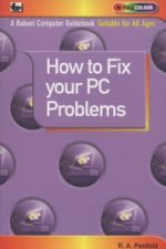 How to Fix Your PC Problems
