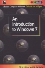 Introduction to Window 7