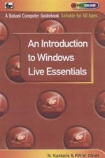 Introduction to Windows Live Essentials