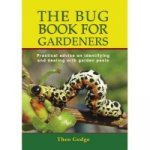 Bug Book for Gardeners