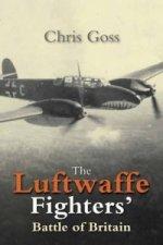 Luftwaffe Blitz