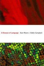 Disease Of Language