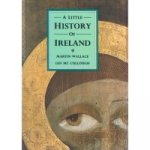 Little History of Ireland